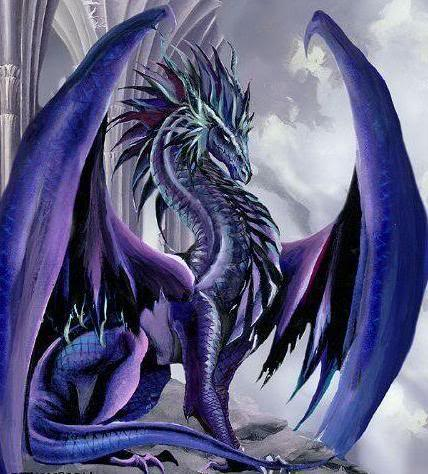 Mo Creatures Dragon Suggestions Mods Discussion